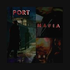 Port Mafia (Prod.Nonzo)