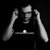 U R House Music E03 S2 | Gabriele Congedo