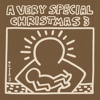 Christmas In The City (feat. Angie Martinez)