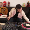 Vinyl Listening Party - 09/08/2020