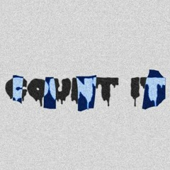 $count It Up$ - Beat Prod Willie G (snippet)