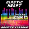Elastic Heart (Instrumental Mix)