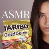 Download Gummy Bears Mp3