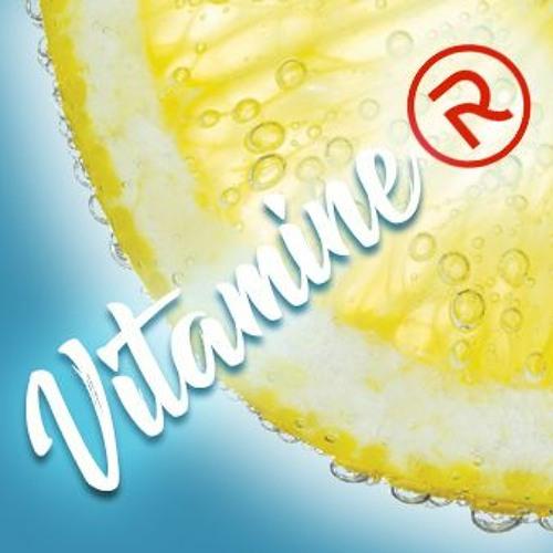 Vitamine R