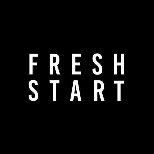 Fresh Start, Week 7: Relationships | Pastor Kyle Thompson | February 14, 2021