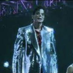 Michael Jackson - Beat it (This is It Version - Instrumental)