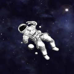 """""""Cosmic Drift"""""""
