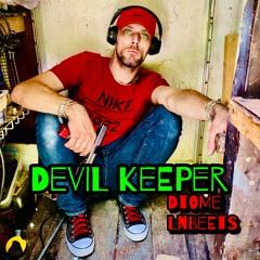 Devil Keeper   [LNBeets]
