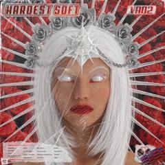CRUDE Premiere: Heinz Wilder - Down The Rabbit Hole [Hardest Soft]