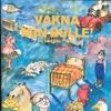 Varg arg (feat. Rolf Nilsson)