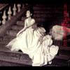 Yi Tian Yi Tian Ai Shang Ni (Album Version)