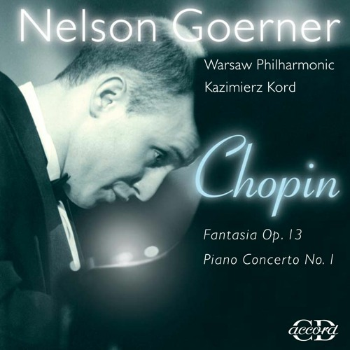 ACD090-Nelson Goerner live in Warsaw