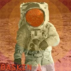 Baskin (Prod. MVNGO)