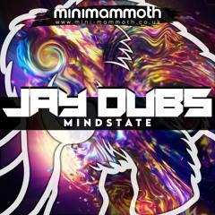 Jay Dubs - Mindstate