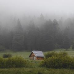 Misty Mountain Air   Lofi, Free beat