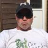 AATM Radio The Big Easy 250420 Martin Sloan