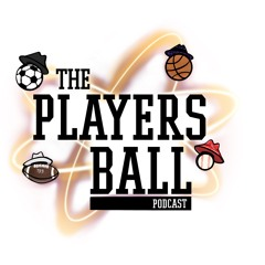 The Player's Ball Podcast - Week 6 NFL