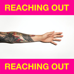 Dillon Francis - Reaching Out (feat. Bow Anderson)