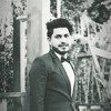 Download Sherif_Esmail_-_Katabo_Ketabek_(Official_Music_Video)_|_شريف_إسماعيل_-_كتبو_كتابك_-_فيديو_كليب(128k) Mp3