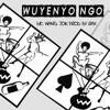 Download Wuyenyo Ngo Mc Wang Jok Mp3