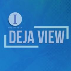 """'Deja View' - Women in Film: """"Across the Universe"""" (2007)"""