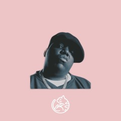 just another biggie lo-fi remix