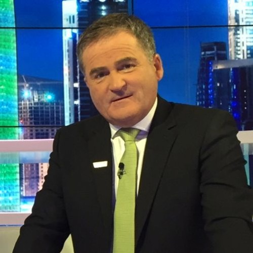 Episode 14   Richard Keys, BeIn Sports, and the Qatar World Cup 2022   July 2021