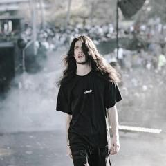 Bones - RightClickSaveIt Slowed & Reverb & Bass By ¥LHH