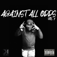 Against All Odds Vol. 1