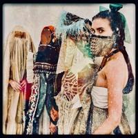 Papaya Playa Project Tulum: Carnaval De La Virtud
