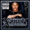 Tough Guy (Xplicit Album Version) [feat. Busta Rhymes]