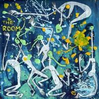 Retro Kid - The Room