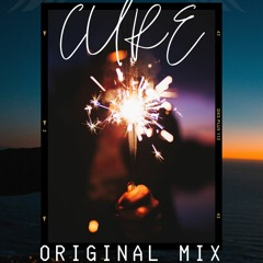 Universe Bass - Cure (Original Mix)