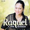 BAIXAR JEITO CARINHOSO MUSICA GRATIS MP3