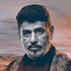 الحسن والحسين - جعفر الدرازي