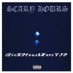 Drake - Whats Next ($LicKPleashHers VIP)
