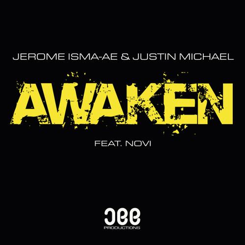 Awaken (Original Mix)