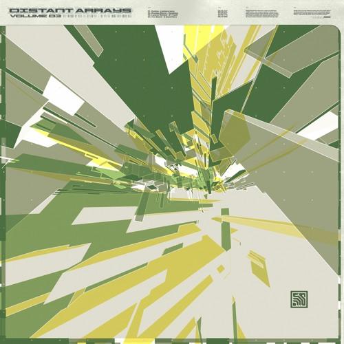 gonima - Luminescence