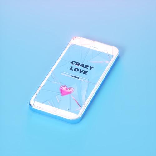 Crazy Love (feat. Deb's Daughter)