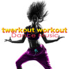 Deep House Music (Workout Songs)