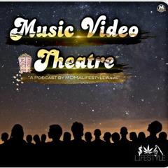 Music Video Theatre Episode 10 : Happy Birthday LJ