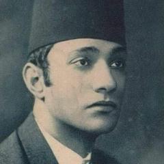 محمد عبدالوهاب - هاجراني ليه ظالماني ليه (سرعة صحيحة)