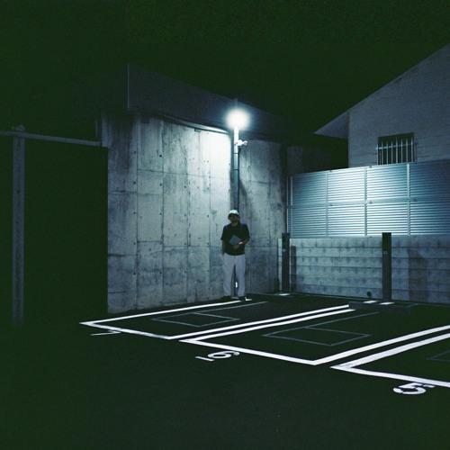 Clubhouse (4h$ Reroom) Ft. CHICO CARLITO, 青山みつ紀 Image