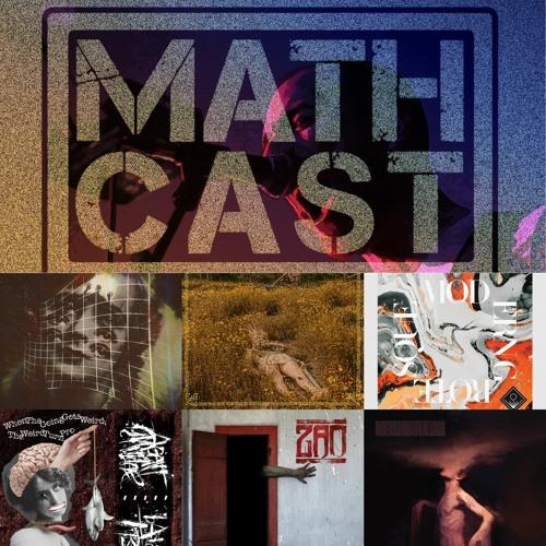 Mathcast Episode 62: 4/29/21