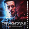 Main Title Terminator 2 Theme (Remastered 2017)