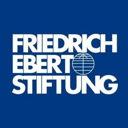 24 | Neustart 2021 – Thüringer Perspektiven mit Carsten Feller