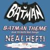Batman Chase