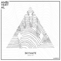 Skymate - Amma (Original Mix) / Preview