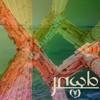 Download Kermesse - Shamma (original mix) Mp3