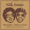 Download Bruno Mars, Anderson .Paak, Silk Sonic - Leave The Door Open Mp3